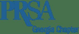 PRSA Georgia