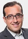 PRSA Georgia President Neil Hirsch, APR Shares Snowjam 2014 Lessons in Public Relations Strategist